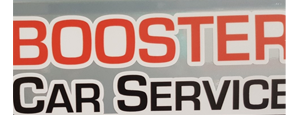 Booster Car Service, Lda